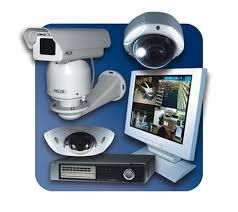 CCTV Systems Stouffville