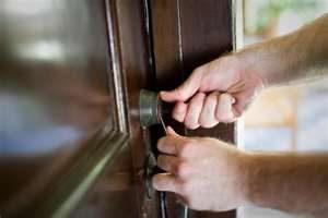 Door Locks Service Stouffville