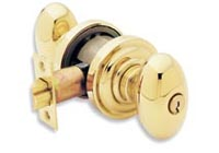 Master Key Lock System Stouffville