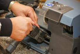 Key Cutting Stouffville