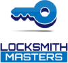 Locksmith Stouffville, ON