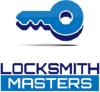 Locksmith Stouffville, ON