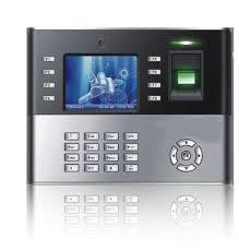 Access Control Stouffville