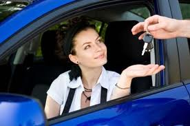 Car Key Replacement Stouffville