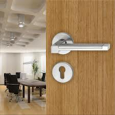 Lock Installation Services Stouffville