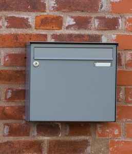 Mailbox Locks Replacement Stouffville